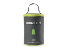 Nutribullet Blast Off Bag