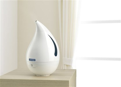 Dormeo Air Pure Humidifier - Umidificatorul Dormeo Air Pure