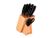Delimano Astoria Knife Block