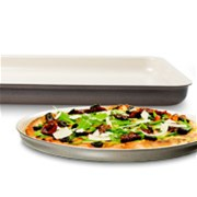 Prima Pizza Tray - set za picu