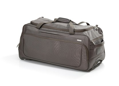 Dormeo GO Luggage Travel bag - putna torba