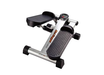 Streamline Mini Stepper - fitnes steper