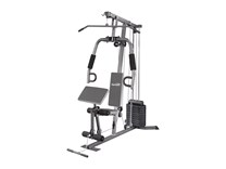 Gymbit Home Gym Force S1
