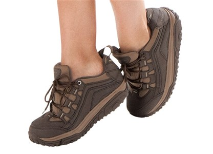 Walkmaxx Outdoor Shoes - fitnes cipele