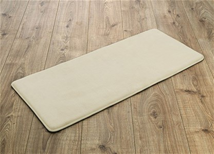 Dormeo Silky Touch Carpet - Коврик Dormeo Silky Touch