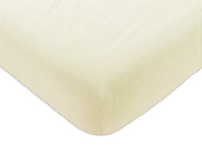 Dormeo Silky Touch Fitted Sheet - Натяжная простыня Dormeo Silky Touch