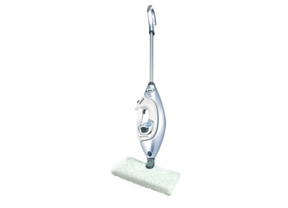 Shark Lift-Away Pro Steam Pocket Mop - 2 u 1 paročistač