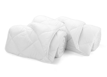 Dormeo Sleep Sensation Duvet - Одеяло Dormeo Sleep Sensation