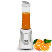 Clarity Smoothie Maker turmixgép