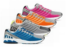 Walkmaxx Running Shoes