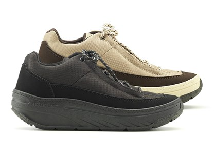 Walkmaxx Outdoor Shoes - Ghete Unisex Walkmaxx Outdoor