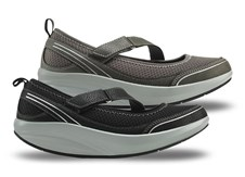 Walkmaxx Comfort Sporty Ballerinas