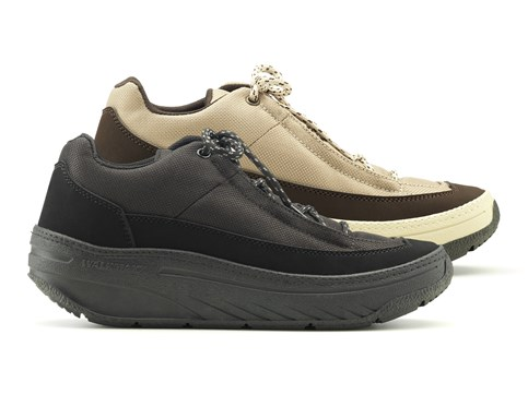 Kроссовки Walkmaxx Outdoor Shoes 3.0