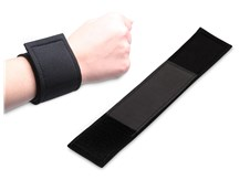 Wellneo Levine's Magnetic Strap Set