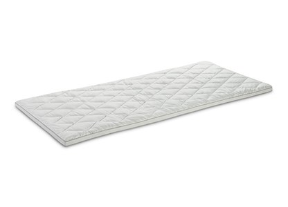Dormeo Dream Comfort Topper - Topper Dormeo Dream Comfort
