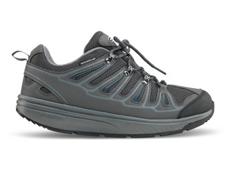 Walkmaxx Fit Outdoor apavi