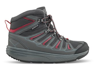 Naistesaapad Walkmaxx Fit Outdoor