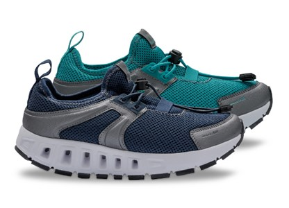 Walkmaxx Fit Air Vent Sporty Shoes - Pantofi Sport Walkmaxx Fit Air Vent