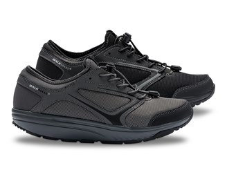 Walkmaxx Adaptive Casual Shoes Men 2.0