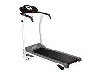 GymBit Motorized Treadmill Focus P1 - Лента за трчање