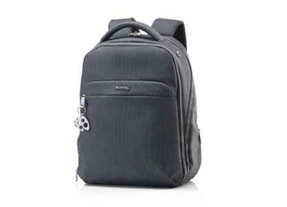 SEABERG 24/7 BUSINESS BACKPACK - Rucsac Bussiness Seaberg