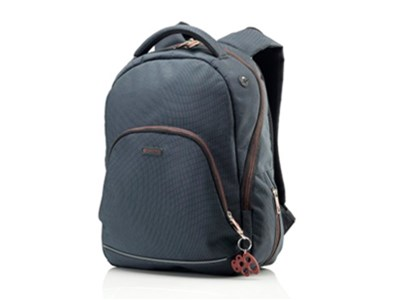 SEABERG 24/7 URBAN BACKPACK - Rucsac Searberg Urban