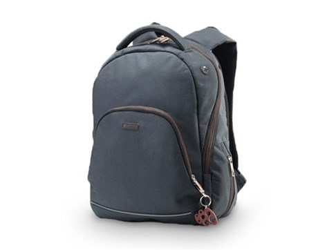 Seaberg 24/7 Urban Backpack